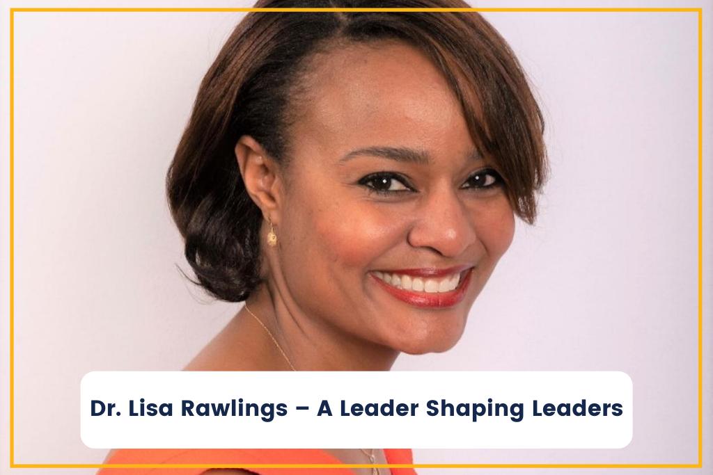 Lisa Rawlings